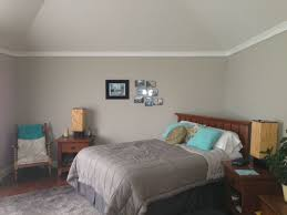 Pewter Bedroom Furniture Revere Pewter Paint Bedroom Revere Pewter Paint The Choice Of