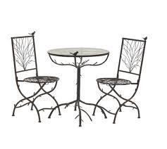 828x741 6 contemporary black pub table sets