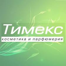 Продукты <b>Маски</b> - Timex | Cosmetics and Perfumery