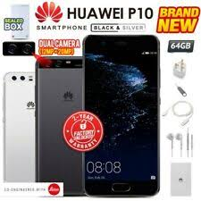 <b>Huawei</b> Android Network Unlocked Mobile Phones & Smartphones ...