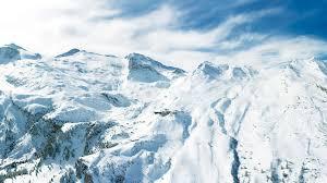 winter mountain wallpaper 1920x1080. Delighful 1920x1080 1920x1080 Snowy Desktop Backgrounds  Bing Images  Download 1600x1000  In Winter Mountain Wallpaper W