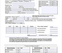 Form Template 2018 - Englishinb - Page: 215 Of 4102