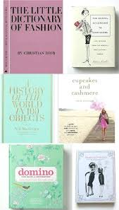 best coffee table books ever best coffee table books chanel coffee table book uk
