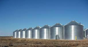 Grain Bin Size Chart Silo Wikipedia