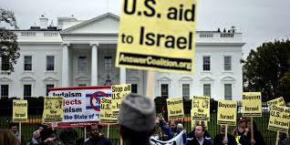 Jews For Justice For Palestinians