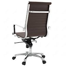 eames office chair replica bedroominteresting eames office chair replicas style