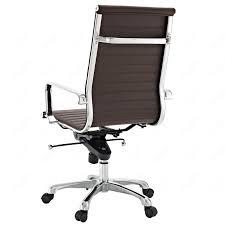 milan direct replica eames executive office. Eames Office Chair Reproduction. Replica Reproduction Milan Direct Executive I