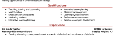 What Are The Best Skills To Have On A Resume Quora