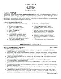 Accounts Payable Receivable Resume Sample Best of Accounts Payable Resume Accounts Payable Resume Examples New