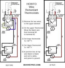 the wiring diagram page wiring diagram schematic wiring diagram for dual element water heater