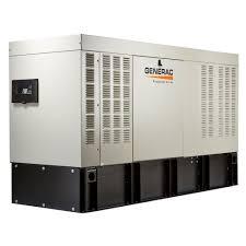 generac industrial generators. Fine Generac Generac Protector Series 30000Watt 277Volt480Volt Liquid Cooled 3 Inside Industrial Generators A