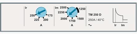 shunt trip breaker wiring diagram wiring diagram and hernes elevator shunt trip wiring diagram california discover
