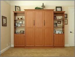 home office with murphy bed. Home Office Murphy Bed Wall Beds With