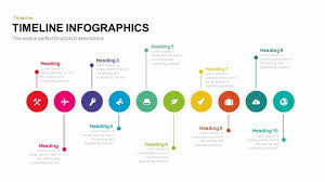Beautiful Ppt Timeline Template Free Audiopinions Document