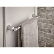 towel bar with towel. Save To Idea Board Towel Bar With K