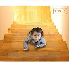 Antirutsch beschichtung für rutschsicherheit in bad & dusche. Treppen Mehr Als 10000 Angebote Fotos Preise Seite 390