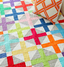 New Modern Quilt Pattern and Workshop - Diary of a Quilter - a ... & New Modern Quilt Pattern and Workshop - Diary of a Quilter - a quilt blog Adamdwight.com