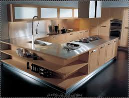 Functional Kitchen Kitchen Room 2017 Trendy And Functional Kitchen Islands With