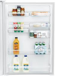 westinghouse wtb4600wa l 460l top mount refrigerator at the good guys why choose flexspace fridges