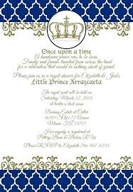 Royal Invitation Template Royal Invitation Templates Clipart Images Gallery For Free