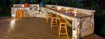 exterior deck lighting. Unique Exterior Deck Lighting Ideas For Pool Decoration Outdoor Photo Gallery Super Bright LEDs
