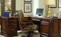 office desk ideas nifty. Hutch Plan Office Desk Idea Office Desk Ideas Nifty