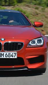 bmw m6 iphone wallpaper. Delighful Wallpaper Bmw M6 On Iphone Wallpaper