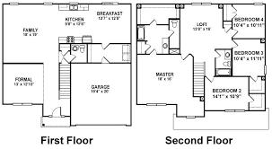 standard master bedroom size standard master bedroom size magnificent on regarding closet co 8 standard master