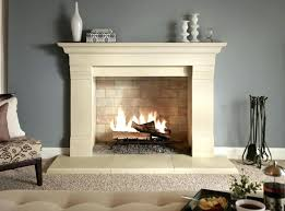 gas open fireplace small open fireplace ideas fascinating decoration of modern design showing inside fireplaces open gas open fireplace