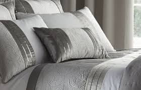 matching grey curtains and bedding white and silver bedding bedspreads and curtains green bedding and curtain sets