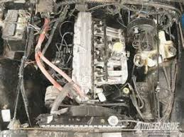 similiar jeep wrangler 4 2 engine keywords jeep wrangler bulkhead wiring diagram on jeep yj 4 0 engine diagram