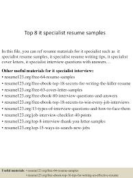 Student Homework Help Make Your Essay Avoiding Mistakes Best