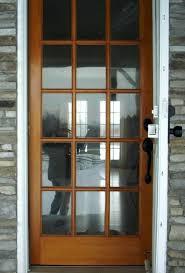 Garage Door Exterior Home Depot Doors Door Glass Inserts Garage