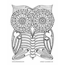 Small Picture 541 best Adult Coloring Pages images on Pinterest Coloring books