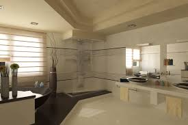 towel holder ideas. Small Bathroom Design Ideas Color Schemes Metal Towel Holder Natural Stone Wall Yellow Wood Shelf Sconces Glass Frosted Sliding Door
