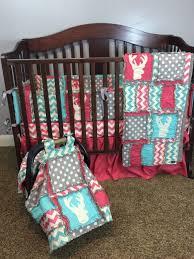 nursery room beautiful ideas of baby girls crib bedding design extraordinary design baby crib
