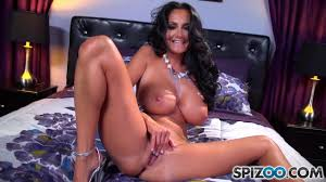 Ava Addams Dirty Porn Videos and Pictures Watch Free PornDoe