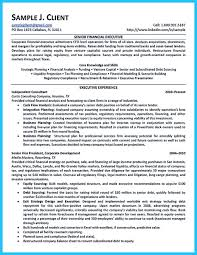 introduction in a narrative essay resume template open  introduction in a narrative essay resume template open senior financial analyst resume