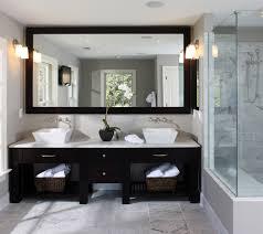 chrome bathroom sconces. Washroom Lights Bathroom Wall Sconce Lighting Design 2 Light Vanity Fixture Chrome Bath Sconces
