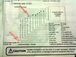 vafc apexi neo wiring diagram help apexi vtec controller wiring diagram Vtec Controller Wiring Diagram #44 Vtec Controller Wiring Diagram