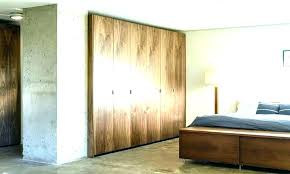built custom wardrobe closet manufacturers in cabinets wardrobes
