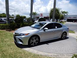 2018 toyota camry se. simple camry 2018 toyota camry se automatic  16850059 4 for toyota camry se