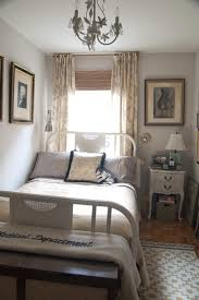 furniture for small bedroom interior design ideas bedroom idea furniture small