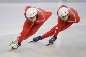 kış olimpiyatları ile ilgili görsel sonucu