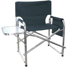 fold up chairs with side table. fold up chairs with side table c