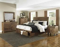 bedroom distressed wood bedroom set design furniturewash for sets ideas white furniture king black queen