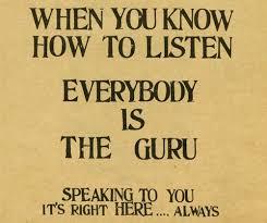 Ram Dass Quotes Simple 48 Ram Dass Quotes 48 QuotePrism