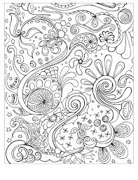 Small Picture coloring pages complex 28 images 45 printable complex coloring