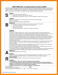 requirements document template reporting requirements template my best templates