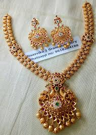 1 gram gold jewellery whole contact whats app on 9618284188